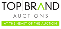 Top Brand Auctions