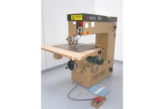 Lastest Woodworking Machinery Auction Uk  Quick Woodworking Projects