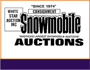 White Star Auction, Inc. logo