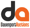 Davenport Auctions